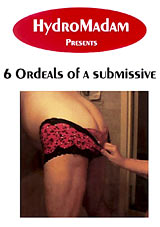 6 Ordeals Of A Submissive