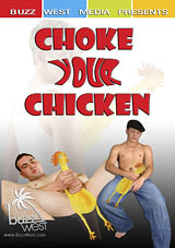 Choke Your Chicken