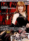 The Domina Files 3