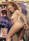 Black Glamour Girls 4