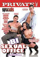 Bi Sexual Office