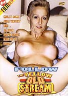Follow The Yellow Old Stream