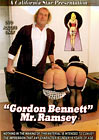 Gordon Bennett Mr. Ramsey