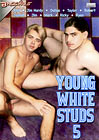 Young White Studs 5