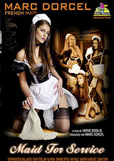 Maid For Service: French