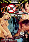 Unsafe Sex With Transsexuals Barebacking 2