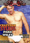 Crazy For Studs: Park Wiley