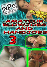 Amateur Blowjobs And Handjobs 3