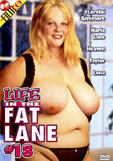 Life In The Fat Lane 18