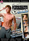 Brent Corrigan's Working Hard
