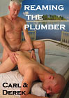 Reaming The Plumber