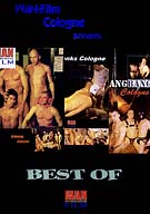 Best Of WaN-Film