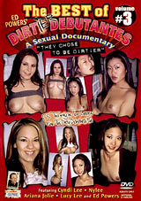The Best Of Dirtier Debutantes 3