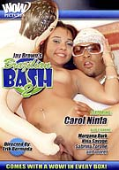 Jay Brown's Brazilian Bash 2