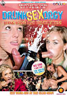 Drunk Sex Orgy: Bang Bang DSO Revolution
