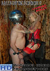 Ball Busting Femdoms 2: Harley