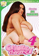 Chubby Chasers 4