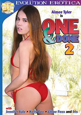 One And Done 2