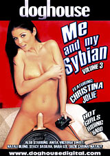 Me And My Sybian 3