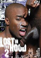 Lost In The Hood 2