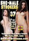 She-Male Strokers 37