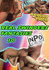 Real Swingers Fantasies 10