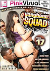 Gang Bang Squad 17