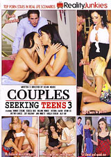 Couples Seeking Teens 3