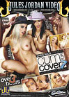 Cum For Cover 7