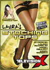 Laura's Stocking Tops