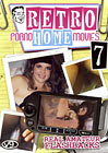 Retro Porno Home Movies 7