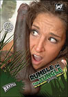 Rumble In The Jungle Part 2
