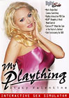 My Plaything: Stacy Valentine
