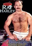 Meet Ray Harley