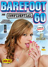 Barefoot Confidential 60