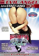 Bend Over Babes 7