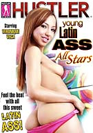 Young Latin Ass All Stars