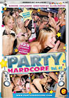 Party Hardcore 41