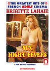 Sex Night Fevers -French