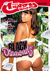 Black Diamondz