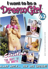 I Want To Be A Dream Girl 62