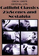 Catfight Classics 25: Scenes And Nostalgia