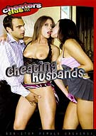 Cheating Husbands