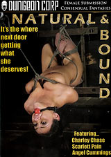 Natural And Bound