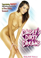 Daisey's Dirty Dreams