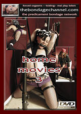 Home Movies 3