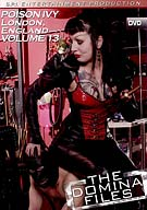 The Domina Files 13