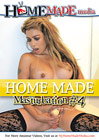Home Made Masturbation 4