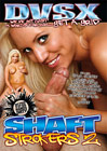 Shaft Strokers 2
