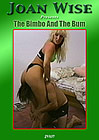 The Bimbo And The Bum